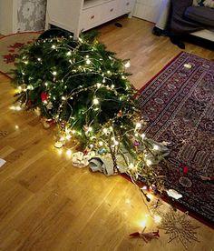 Boho Bonbon: Meidän perheen joulutunnelmia - Our Christmas vibe. Tree Skirts, Christmas Tree, Holiday Decor, Home Decor, Candy, Teal Christmas Tree, Decoration Home, Room Decor, Xmas Trees