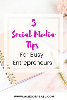 When it comes to social media techniques every entrepreneur needs to know, it's all about listening to your audience and connecting with your market. Facebook Marketing, Social Media Marketing, Marketing Ideas, Business Marketing, Content Marketing, Online Marketing, Creating A Business, Business Tips, Online Business