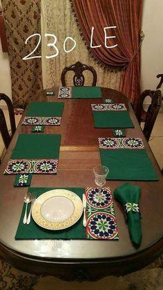 أفكار لتزيين المنازل فى رمضان #ramadan_decoration #رمضان_كريم #كل_عام_وأنتم_بخير #idea #رمضان_بيجمعنا ديكورات منزلية رمضانية