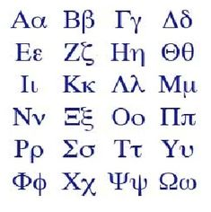 The earliest written evidence of the Greek language dates back to 1450 BC. Greek is mostly spoken in. Mycenaean, Minoan, School Of Athens, Collective Nouns, Greek Language, European Languages, Greek Alphabet, Grammar And Vocabulary, Small Letters