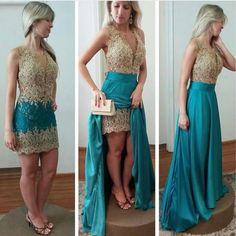 Amei a ideia e vcs?  . #universodasnoivas #noiva #madrinha #vestidodenoiva #noivas #noivado #noivinha #wedding #weddings #weddingday #weddingdress #casamento #casamentos