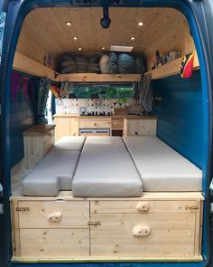 @camperdreamin • Photos et vidéos Instagram