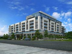 In order for an investor to take the most advantage of Buying Pre-construction Condos. #VidaCondos is a new mixed-use #condominium development by Castle Group Developments currently in pre-construction in the Bayview Village in Toronto.