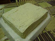 KeittiöKriitikko: Voileipäkakku 50 hengelle (kala ja kinkku) Kala, Iso, Dairy, Food And Drink, Cheese