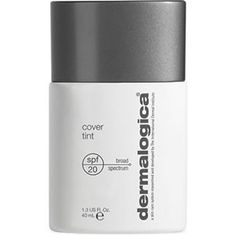 Dermalogica  - Available here at essa!  Call 04 374 4288 or email info@essabeauty.com for further information!
