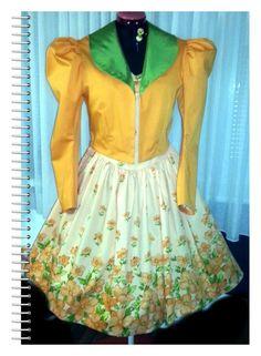 Skirts, Design, Fashion, The Fifties, World, Moda, Fashion Styles, Skirt