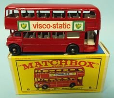 US $53.99 New in Toys & Hobbies, Diecast & Toy Vehicles, Cars, Trucks & Vans