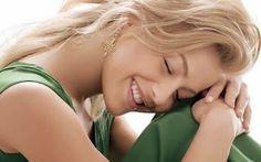 Natural remedies mantra: Be beautiful without makeup.#beauty #makeup #skincare #bebeautywithoutmakeup #