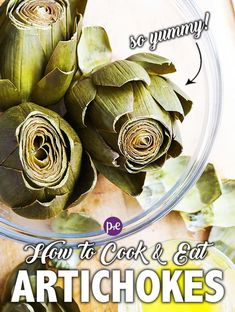 Don't let artichokes intimidate you with their tough exterior! This veggie is easy to prepare and SO DELICIOUS. Packed with nutritious flavor, let us break down the step-by-step instructions for you so you can enjoy one yourself. How To Cook Artichoke, Artichoke Chicken, Artichoke Recipes, Meatloaf Recipe With Crackers, Good Meatloaf Recipe, Pasta Salad Recipes, Veggie Recipes, Vegetarian Recipes, Baking Recipes