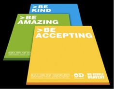 Kindness Sticks Post Its® · Supply RoomOffice DepotSweet ...