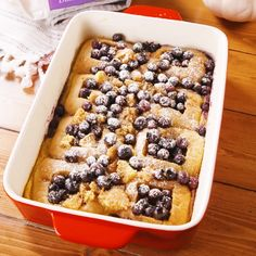 Blueberry French Toast Rolls – Famous Last Words Breakfast Toast, Breakfast Recipes, Dessert Recipes, Desserts, French Toast Rolls, French Toast Bake, Toast Pizza, Blueberry Varieties, Slider Buns