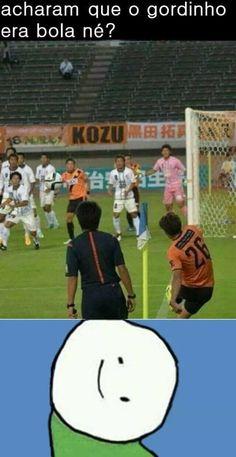 Toda vez que eu vejo isso é a mesma coisa Memes Humor, 100 Memes, Memes Status, Best Memes, Anime Eyes, Anime Naruto, Funny Comics, Funny Posts, Funny Images