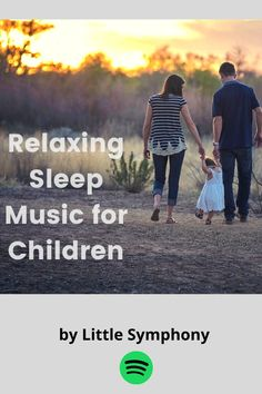Relaxing Sleep Music for Children, a playlist by peter.macfarlane on Spotify Calming Music For Kids, Relaxing Music, Help Falling Asleep, How To Fall Asleep, Kids Fun, Cool Kids, Blending Sounds, Nature Sounds, Fun Time