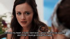 21 Things '00s Teen Movies Taught Girls About Love