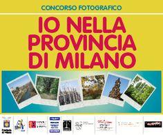 Partecipa al nuovo Concorso Fotografico Carta Giovani Provincia di Milano http://cartagiovani.it/news/2013/04/16/io-nella-provincia-di-milano-concorso-fotografico