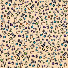 Zenspirations ~ Music Notes.