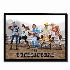 New England Patriots Tom Brady 24