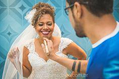 Casamento Duplo Sylas e Mara – Tirzah e Everton – Aracaju Sergipe