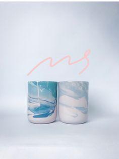 #ceramics #tableware #dinnerware #pottery #porcelain #handmade #craft #art #clay #homeware #handmadeceramics #homedecor Dinnerware, Mindset, Porcelain, Pottery, Clay, Ceramics, Photo And Video, Tableware, Handmade