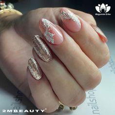 #lovely #nails #refill #trainer #Mogyorosi Erika #NailShop #2MBeautyproducts