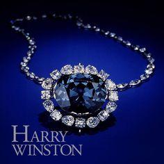 25ans 5ちゃん ヴァンサンカン 5ちゃん エレブロガー 2ch 13 25ansエレブロガー2ch エレブロガー 2ch 12 ダイヤモンドチャンネルハリーウィンストンで出会う真実のダイヤモンド ダイヤモンドの歴史に刻まれるハリーウィンストン伝説ダイヤモンドを見極める特別な眼を持っていた創始者のハリーウィンストン彼の存在そのものがダイヤモンドの