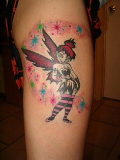 Cute_tinkerbell_fairy_tattoos_for_women_4.jpg