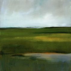 Anne Packard Limited Editions - Y|J Contemporary Fine Art