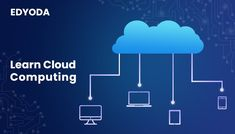 If you learn cloud computing then you can make things much easier for your projects. To put it simply cloud computing offers the delivery of different services through the internet. These services include tools and applications such as data storage, servers, databases, networking, and software.   For a more efficient and smooth workflow, cloud computing surely seems to be taking over, and more and more people are moving to use it to the best of its services. Here's all you need to know about… Kinds Of Clouds, Platform As A Service, Cloud Computing Services, Build An App, Party Service, Natural Energy, All You Need Is, Software, Smooth