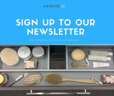 Do you want to receive... ☑ free updates ☑ promos ☑ News arrivals ☑ ...and mucho more! . . SIGN UP TO OUR NEWSLETTER   #design #decor #designer #decoration #furniture #decorations #interiordecor #homediy #modern #homedecortrends2018 #decorideas #bathroomdecoideas #instadecor #designers #decoracion #designdeinteriores #interiordesigner #designlovers #designinspo #designlife #randalco
