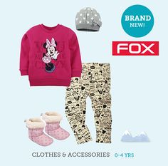 Buy Baby Products Online India|online Shopping For Babies @ Best Price|babyoye