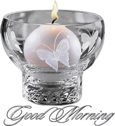 Stunning image - - from the clip art category animated Christmas Candles gifs & images! Photo Bougie, Good Morning Animation, Candles In Fireplace, Photo Candles, Candle In The Wind, Candle Power, Beautiful Candles, Glitter Graphics