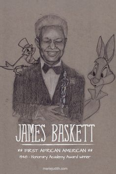First African American : James Baskett Ephesians 5 3, Uncle Remus, Song Of The South, Splash Mountain, Sketch Notes, Disney Posters, Freelance Illustrator, Black History, Pop Culture