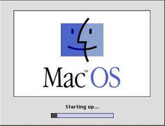 「System 7.5.5」の画像検索結果