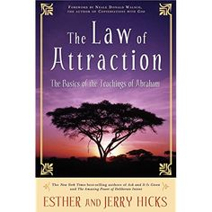 Can the Law of Attraction Be Made Easy?: The Plain and Simple Way to Manifest Your Dream Life - Kindle edition by Wintergreen, Austin. Religion & Spirituality Kindle eBooks @ Amazon.com.