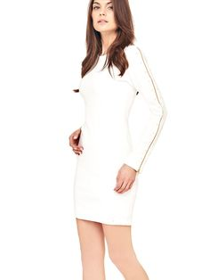 Guess marciano femme robe