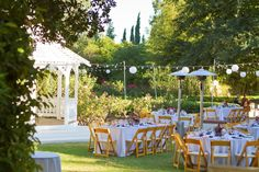 Orcutt Ranch Wedding Photos Eco Caters Los Angeles Catering And Green Coordinator 010