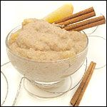 Top 10 Reasons To Eat Oatmeal