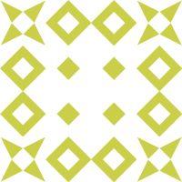 Revani, prajitura cu gris insiropata | Retete culinare cu Laura Sava - Cele mai bune retete pentru intreaga familie Mai, Biscuits, Contemporary, Home Decor, Crack Crackers, Cookies, Decoration Home, Room Decor, Biscuit