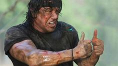 rambo-butterfly-funny-picture-photoshop-fun-1-640x360.jpg (640×360)