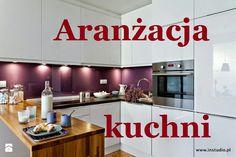 Post na blogu www.yourhomeinspiration.blogspot.com #aranżacja #kuchni #kuchnia #wnetrze #dom #zacisze #white