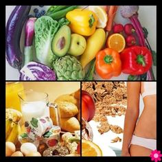 Balanced-healthy-diet