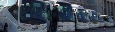 Alquiler de autocares - Telf: (+34) 607 372 252 | Alquiler autobus y autocar en Madrid | Toledo - Bodas, Vistas, Viajes y ExcursionesAlquiler de autocares – Telf: (+34) 607 372 252 | Alquiler autobus y autocar en Madrid | Toledo – Bodas, Vistas, Viajes y Excursiones - http://alquilerdeautocares.mobi