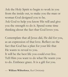 A 18 year old lover of christ and life. Motivacional Quotes, Prayer Quotes, Bible Verses Quotes, Jesus Quotes, Spiritual Quotes, Faith Quotes, Words Quotes, Scriptures, Sayings
