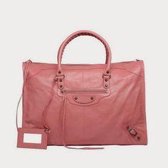 Amazing Handbags for Women 2015 - Balenciaga Handbags
