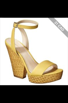 86a25bac12fc 11 Best Shoes and Sandals images
