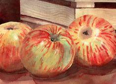 Blenda Studio Watercolor
