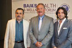 Baja's Health & Wellness Forum 2017, para promover bondades del turismo de salud y bienestar - http://plenilunia.com/novedades-medicas/bajas-health-wellness-forum-2017-para-promover-bondades-del-turismo-de-salud-y-bienestar/45095/