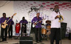 Musongué da Tradição de Julho acontece domingo ao ritmo dos Kiezos http://angorussia.com/entretenimento/musica/musongue-da-tradicao-de-julho-acontece-domingo-ao-ritmo-dos-kiezos/