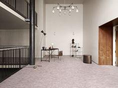 Elements Walnut - Designer Carpet squares by Bolon ✓ Comprehensive product & design information ✓ Catalogs ➜ Get inspired now Cork Flooring, Vinyl Flooring, Bolon Flooring, Vinyl Tiles, Asian Design, Pitch Perfect, Carpet Design, Sustainable Design, Outdoor Rugs