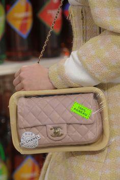 chanel-purse-2